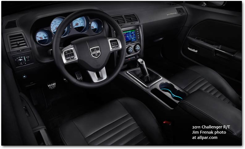 dodge magnum srt8 manual transmission