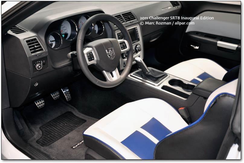 2008 dodge challenger srt8 manual transmission