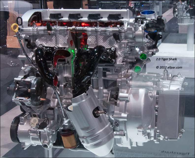 tiger shark engine chrysler diagram all wiring diagram Tiger Shark Engine Challenger Tiger Shark Engine Chrysler Diagram #6