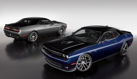 FCA_US_LLC_Mopar_17_Dodge_Challenger.jpg